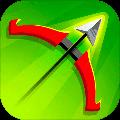 弓箭�髡f安卓版1.0.4