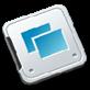lyrebird(led显示屏控制软件)