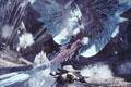 怪物猎人世界冰原冰咒龙怎么打 冰咒龙讨伐视频教学