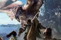 怪物猎人世界冰原斩龙怎么打 斩龙攻略视频分享