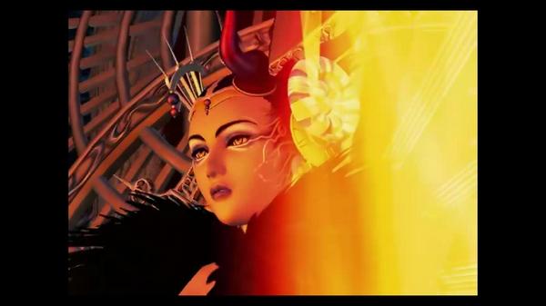 最终幻想8重置版LMAO汉化补丁截图2