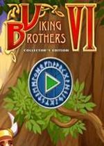 维京兄弟6(Viking Brothers 6)