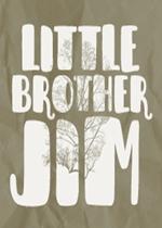 吉姆小弟弟(Little Brother Jim)PC破解版