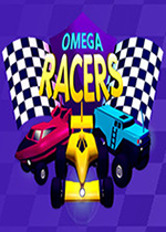欧米茄赛车手(Omega Racers)硬盘版