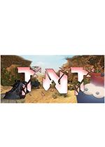 TNT!破解版