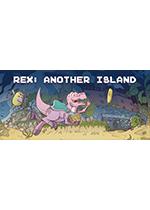 雷克斯:另一个岛屿(Rex: Another Island)中文版