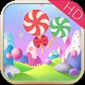 糖果传奇世界HD