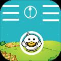 保护小可爱安卓版1.0