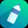 翻转的瓶子3D安卓版1.0.0