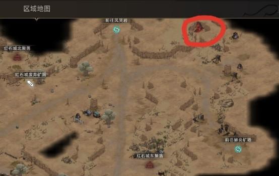 《部落与弯刀》神兽部队获取攻略