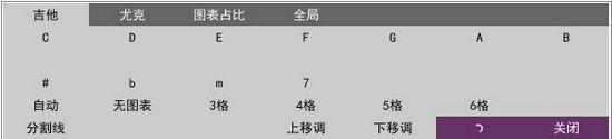 易譜ziipoo圖片3