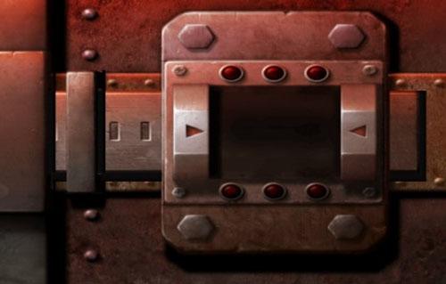 鬼武者3下水道图片