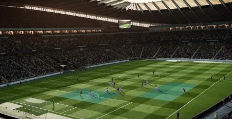 FIFA19�W退�a丁截�D0
