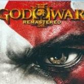 战神3游戏图片