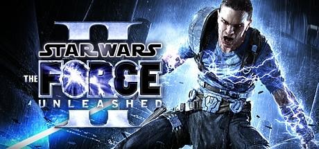 星球大战原力释放2游戏图片1