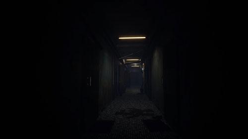 《港诡实录》游戏截图