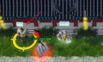 守卫剑阁神昏末劫新手攻略图片10