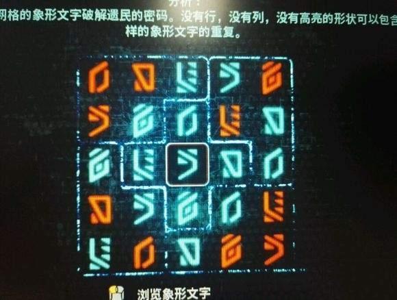 �|量效��仙女座�z民解�a�D片4