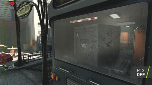 《德军总部:新血脉》游戏截图1