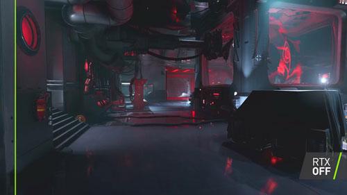 《德军总部:新血脉》游戏截图3