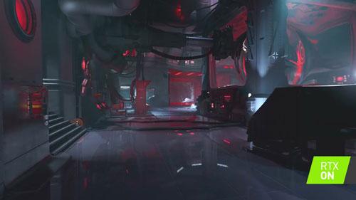 《德军总部:新血脉》游戏截图5