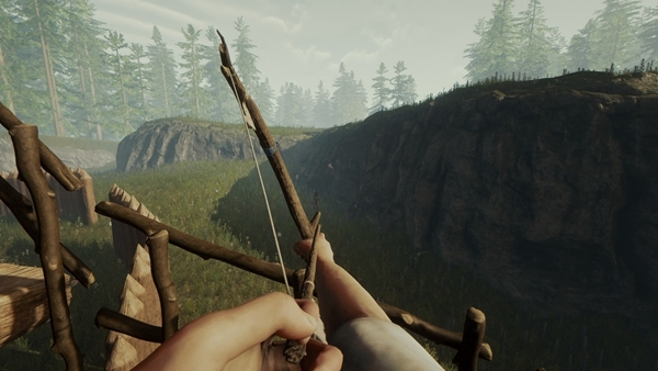 森林游戏图片7