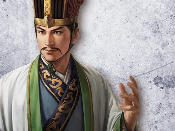 三国志14荀��图片