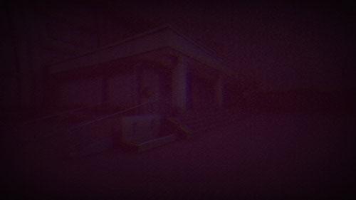 《受验地狱》游戏截图7