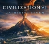 文明6游戏图片