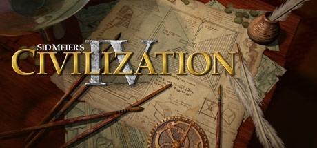 文明4游戏图片1