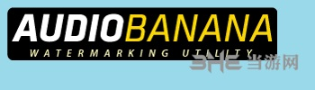 AudioBanana Watermarking Utility圖片1