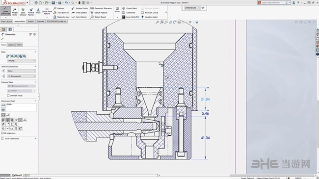 SolidWorks图片4