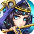 乱世三国志安卓版1.3.0
