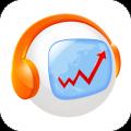 呱呱��app安卓版V6.1.0.0