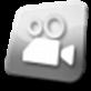 ThunderSoft Photo Gallery Creator(影集相册制作软件)最新版v3.0.0.0 下载_当游网