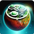 地形火星安卓版1.1230