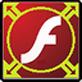 ilikesoft Flash Extractor
