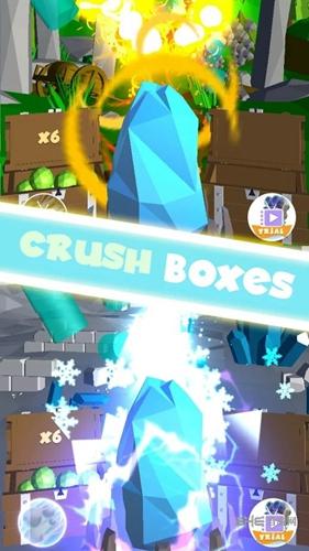 粉碎盒截图4