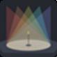 MaizeDMX(舞台灯光控制软件)
