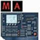 grandMA onPC(MA2控制臺模擬器)