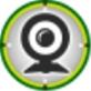 WebCam Monitor(远程监控软件)