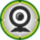 WebCam Monitor(遠程監控軟件)