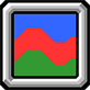 TCP Monitor Plus