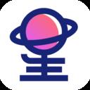 票星球安卓版1.3.0