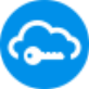 云端密碼管理軟件(Safe In Cloud)