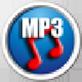 閃電視頻轉MP3格式轉換器