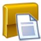 超易采購管理軟件 官方版V3.5.0