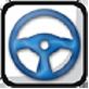 速騰文體用品管理系統 官方版v20.0109