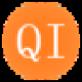 SQLiter(极简数据库操作工具)