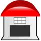 財易采購管理軟件 官方版V3.68